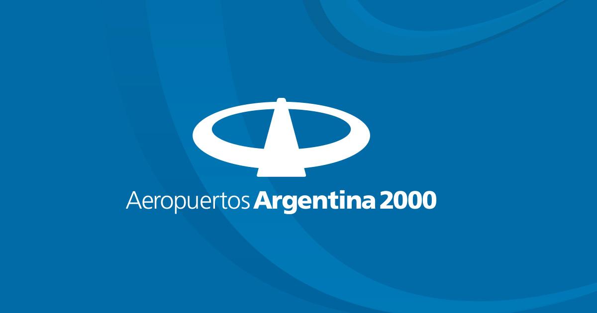 (c) Aa2000.com.ar